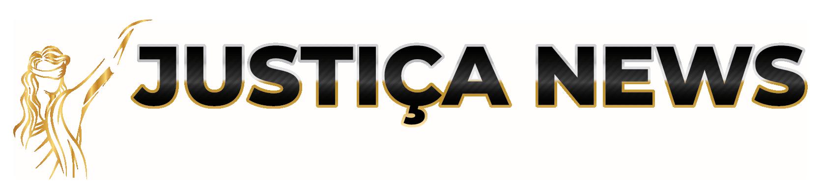 Justica News